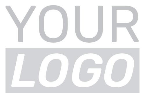Reliant Design Solution eStore